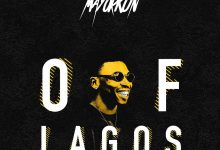 Photo of Mayorkun – Of Lagos