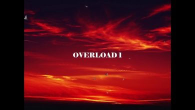 Photo of Sarkodie – Overload 1 ft Efya