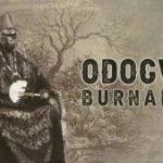 Burna Boy – Odogwu 300x169 1