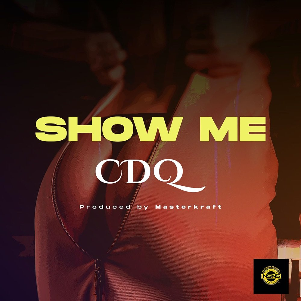 CDQ Show Me 1