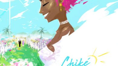 Photo of Chike – Amen