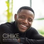 Chike Beautiful People mp3 image 768x768 1