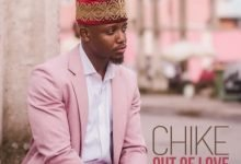 Photo of Chike – Out of Love