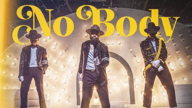 Photo of DJ Neptune – Nobody ft. Mr Eazi, Joeboy