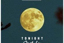 Photo of DJ Spinall – Tonight ft. Omah Lay