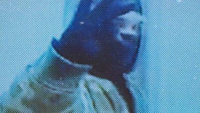 Photo of Drake – Toosie Slide