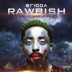 ERIGGA RAWBISH ARTWORK