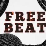 Freebeat 2