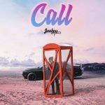Joeboy – Call 300x300 1