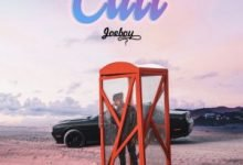 Photo of Download Instrumental:- Joeboy – Call (Remake By Melodysongz)