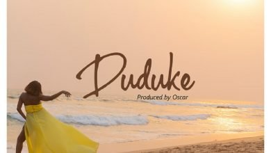 Photo of Simi – Duduke (prod. Oscar)