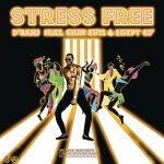 D'Banj Stress Free