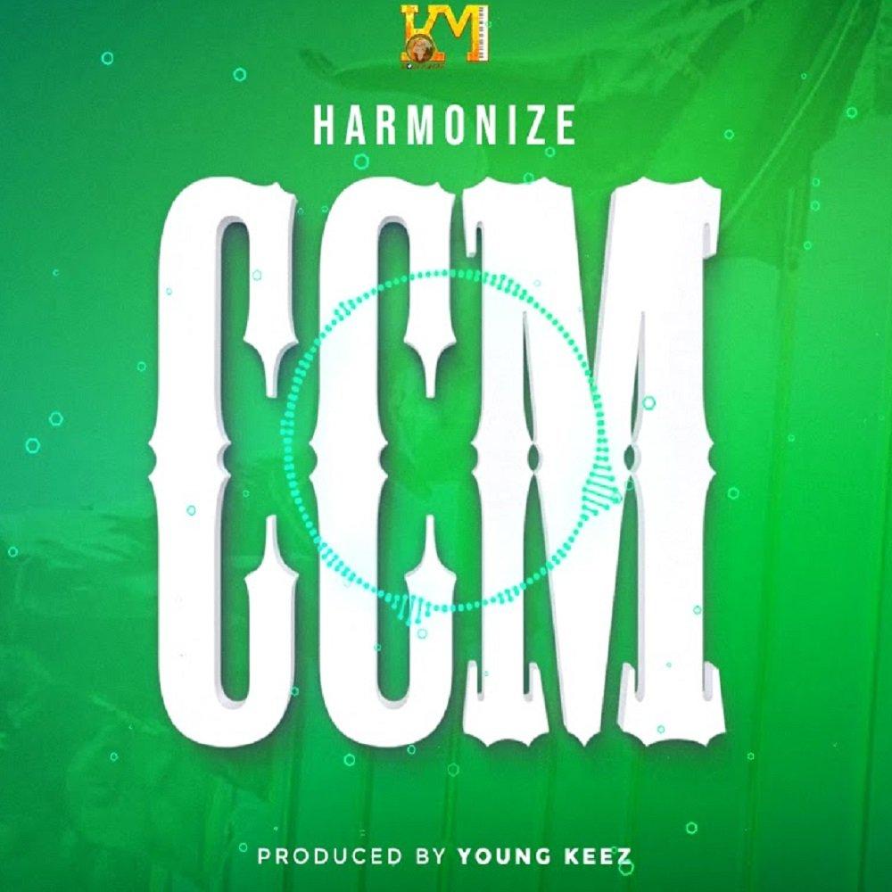 Harmonize CCM