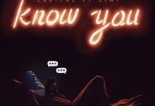 Photo of LadiPoe – Know You ft. Simi
