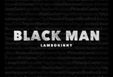 Photo of Lamboginny – Black Man