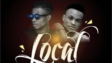 Photo of Lino Brown – Loke Loke (Local) ft. Twest