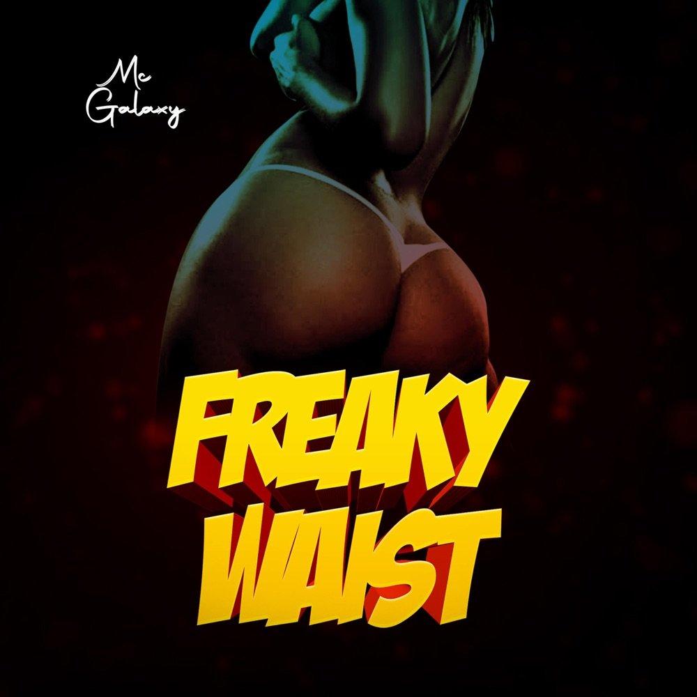 MC Galaxy Freaky Waist