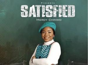 Photo of Mercy Chinwo – Na You Dey Rain