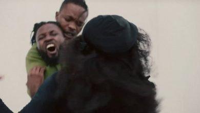 Photo of Naira Marley – As E Dey Go (Video)
