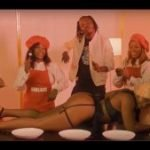 Naira Marley Isheyen OFFICIAL VIDEO 300x169 1
