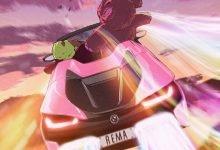 Photo of Rema – Beamer ft. Rvssian