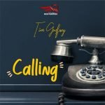 "Tim Godfrey – ""Calling"" 300x300 1"