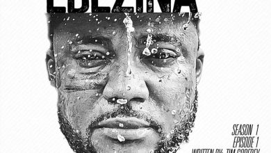 Photo of Tim Godfrey – Ebezina (Lyrics)
