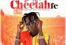 Photo of Patapaa – Cheetah FC