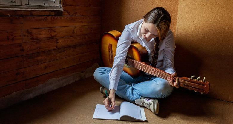 songwriting tips 2
