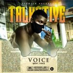 talkative2 min