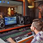 tulsa recording studio bluehouse media