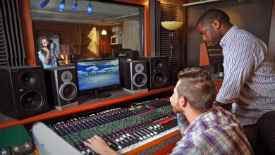 Photo of 7 Tips On How To Be Successful In The Music Industry