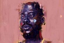 Photo of Adekunle Gold – AG Baby ft. Nailah Blackman