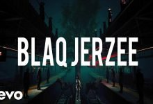 Photo of VIDEO: Blaq Jerzee – Olo
