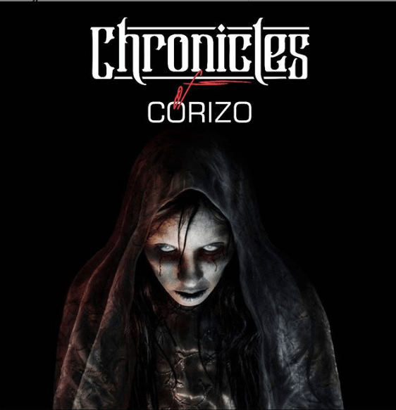 Chronicles of Corizo IMG