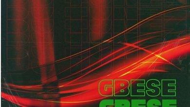Photo of DJ Tunez – Gbese 2.0 ft. Wizkid, Spax