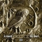 Dj Khaled Greece ft Drake