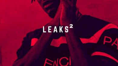 Photo of E.L – No Peace ft. Kev The Topic, Nana Grenade, Spacely & Dex Kwasi