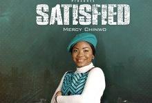 Photo of Mercy Chinwo – Onememma ft. Chioma Jesus