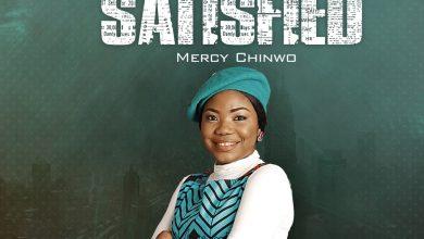 Photo of Mercy Chinwo – Baby Song