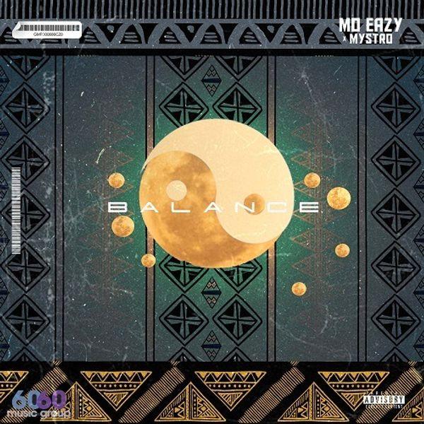 Mo Eazy Balance