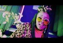 Photo of VIDEO: Nadia Mukami – Tesa ft. Fena Gitu, Khaligraph Jones