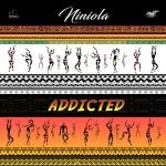 Niniola Addicted