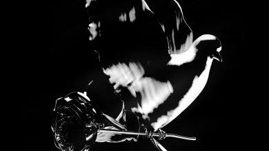 Photo of Pop Smoke – Tsunami ft. Davido