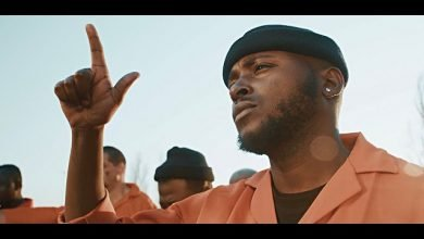 Photo of VIDEO: Prince Kaybee – Hosh ft. Sir Trill