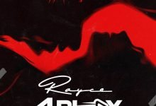 Photo of Rayce – 4Play