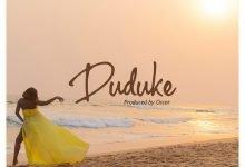 Photo of Simi – Duduke (Lyrics)