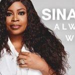 Sinach Always Win Video thumb