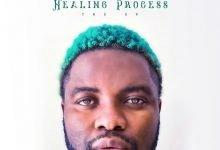 Photo of Skales – Healing Process (Album)