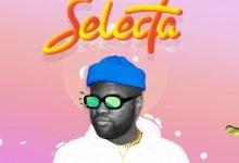 Photo of Skales – Selecta